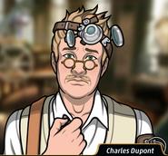 Charles - Case 188-23