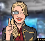 Amy-C292-3-Indicating