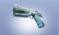 Arma Homicida Caso 266.png
