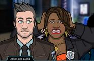 Jones&Gloria-Case243-2
