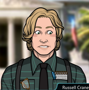 Russell - Case 112-1