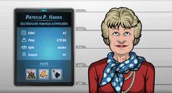 Patricia P. Harris.png