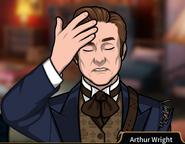 Arthur-Case231-4