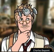 Charles-Case172-5