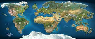 Mapa de la Edición Mundial(1).jpg