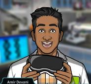 Amir-Case233-4