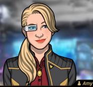Amy-C292-4-Grinning