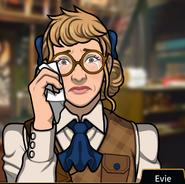 Evie-Case229-2