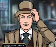 Justin-Case206-1