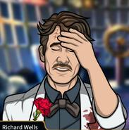 Richard-Case183-2