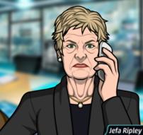 Ripley por teléfono