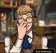 Evie-Case205-4