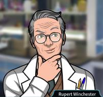 Rupert Sonriendo2