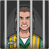 Steve Bundy, asesino de Coleen.