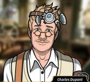 Charles - Case 188-26