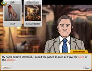 Elite Mode Screenshot