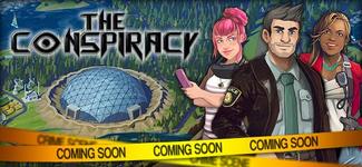 La Conspiración.png
