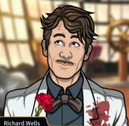 Richard-Case176-6