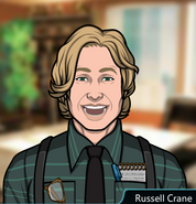 Russell - Case 107-2