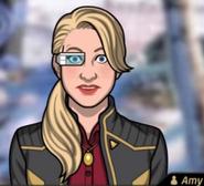 Amy-C293-1-Shocked