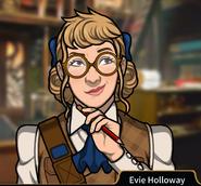 Evie-Case186-1