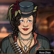 Rose-Case231-16