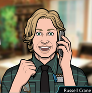 Russell - Case 88-1
