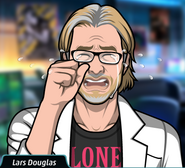 LDouglasSobbing
