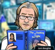 LarsGuruBook(6)