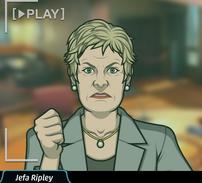 Ripley de joven1