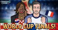Worldcupfinal2018