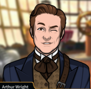 Arthur-Case176-2