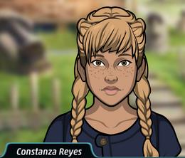Constanza Reyes.png