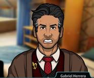 Gabriel-Case255-9