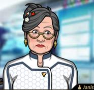Janis-C297-11-Blushing