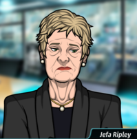 Ripley triste 4