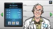 Dr. Rascher 58