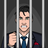 Christian preso