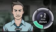 Jonespartner