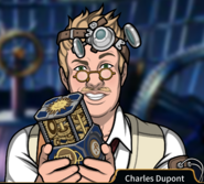 Charles-Case216-1