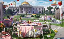 640px-2. Banquet