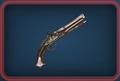 Arma Homicida Caso 259.png