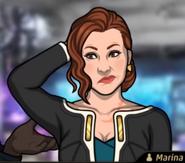 Marina-C298-4-Confused