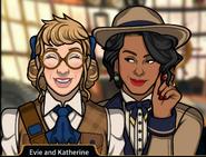 Evie&Katherine-Case212-1