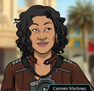 Carmen - Case 124-3