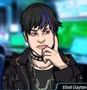 Elliot - Case 116-3
