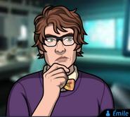 Emile-Thinking