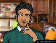 GabrielThinking