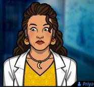Priya-C323-2-Blushing