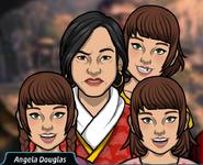 Angela&Triplets